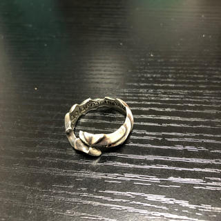 bizarre  ドラゴンリング(リング(指輪))