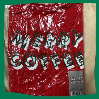 Starbucks Coffee - スターバックス  Tシャツ