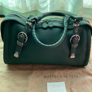 Bottega Veneta - ボッテガヴェネタ