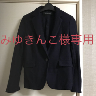 UNITED ARROWS - スーツ