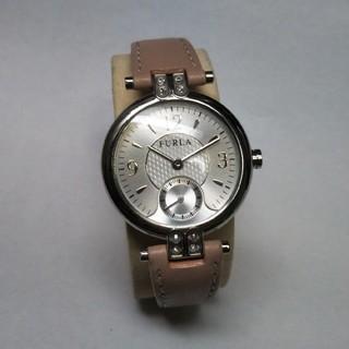 Furla - 美品フルラの腕時計