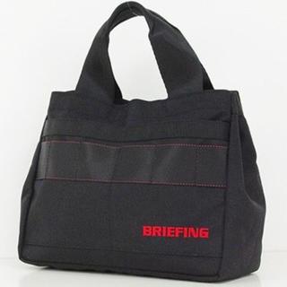 BRIEFING - ブリーフィング  ゴルフ  トート