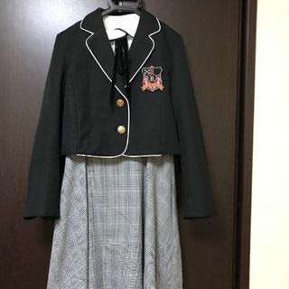 レピピアルマリオ(repipi armario)の卒業式服(ドレス/フォーマル)
