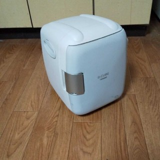 小型冷温庫
