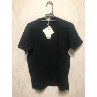 トゥモローランド(TOMORROWLAND)のトゥモローランド Tシャツ(Tシャツ(半袖/袖なし))
