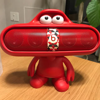 Beats by Dr Dre - 【Beatspill】BARRY McGEE Special edition