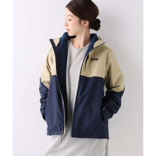 FRAMeWORK - 新品◇【PATAGONIA】 Boys4in1 Everyday Jacket