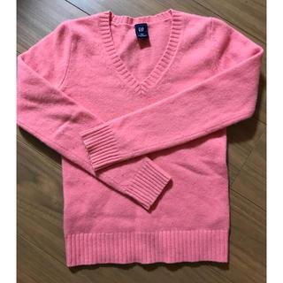 GAP - ギャップ セーター