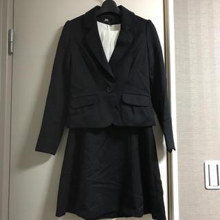 RyuRyu - ママ スーツ