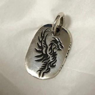 ネックレス ペンダントトップ silver925 シルバー 銀
