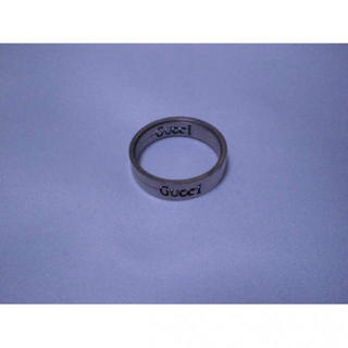 D54f95●高品質ステンレス 指輪 リング 23号●(リング(指輪))