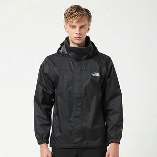 THE NORTH FACE - THE NORTH FACE ジャケット 新品未使用