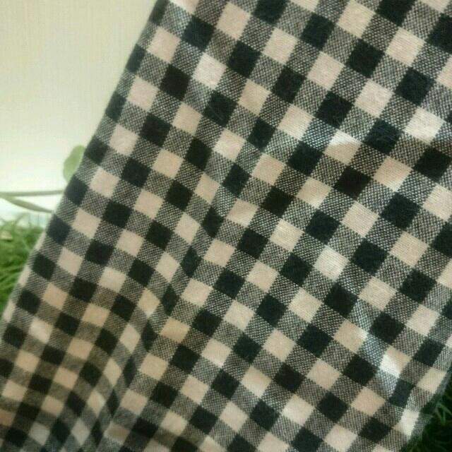 Triumph(トリンプ)の授乳もできるワンピースタイプ パジャマ キッズ/ベビー/マタニティのマタニティ(マタニティパジャマ)の商品写真
