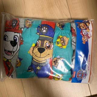 NEXT - パウパトロール キッズ用パンツ 男 4歳5歳6歳next