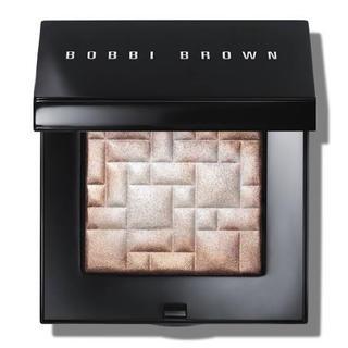 BOBBI BROWN - 新品・未使用・未開封 ボビィブラウン ピンクグロウ