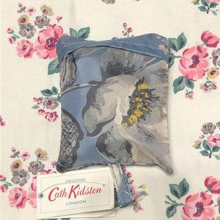 Cath Kidston - キャスキッドソン エコバッグ