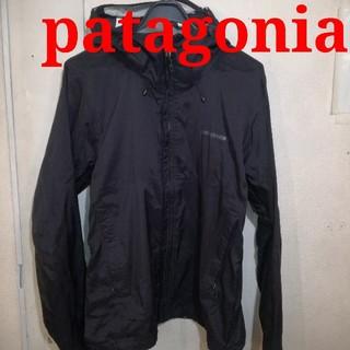patagonia - パタゴニア マウンテンパーカー   ノースフェイスやアークテリクス等好きな方にも