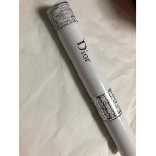 Dior - ディオールショウ マキシマイザー3D