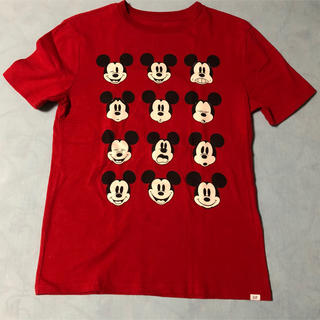 GAP Kids - ギャップキッズ Tシャツ 160㎝
