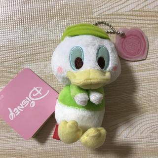 Disney - 【新品】ディズニー ルーイ ぬいぐるみ
