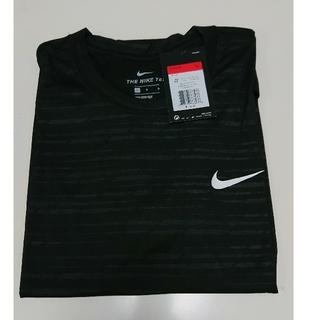 NIKE - NIKE  メンズ 半袖Tシャツ DRYーFIT   サイズ  L