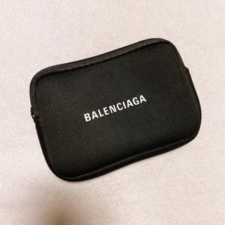 Balenciaga - BALENCIAGA ポーチ