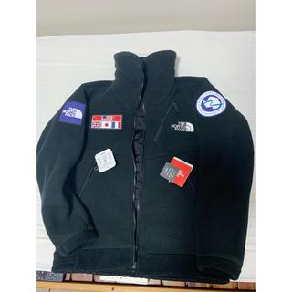 THE NORTH FACE - Trans Antarctica Fleece Jacket