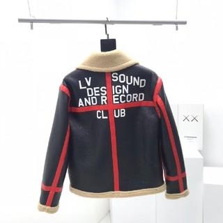LOUIS VUITTON - 新モデル ルイ・ヴィトン メンズ ジャケット