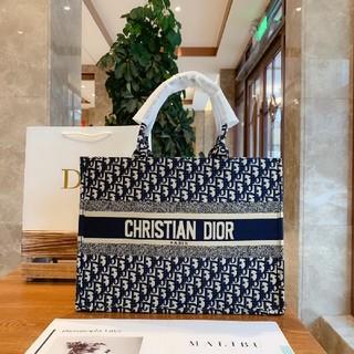 Dior - 新品 Dior ディオール  ハンドバッグ  トートバック