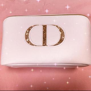 Dior - Dior♡ポーチ