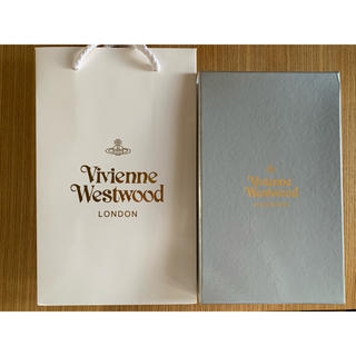 ヴィヴィアンウエストウッド(Vivienne Westwood)のヴィヴィアンウッド長財布(財布)