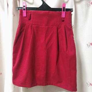 ピンクミックス(Pink Mix)のPink Mix スカート(ミニスカート)