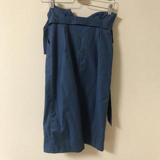 BABYLONE - スカート