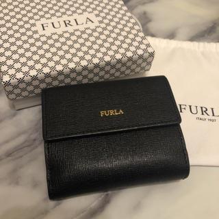 Furla - フルラ 折財布 二つ折り財布