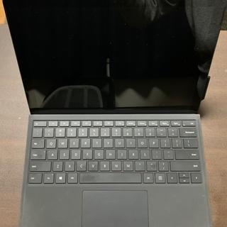 Microsoft - Surface Pro 6