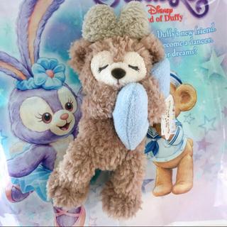 Disney - Duffys sweet dreams シェリーメイ♡