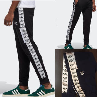 adidas - 新品 アディダスオリジナルス TREFOIL LIGHT PANTS