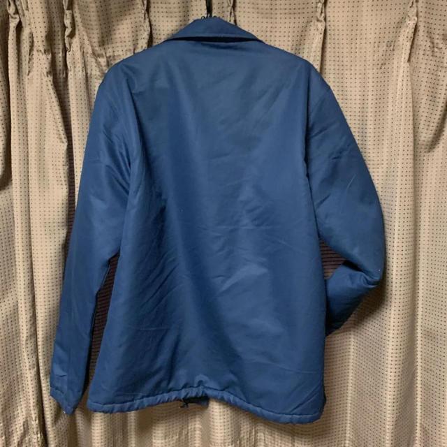 Champion(チャンピオン)のチャンピオン  コーチジャケット  メンズのジャケット/アウター(ナイロンジャケット)の商品写真