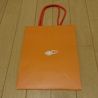 ビームス(BEAMS)の★格安 新品未使用 BEAMS(ビームス)紙袋★(ショップ袋)