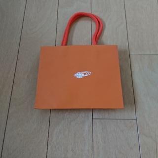 ビームス(BEAMS)の★格安 ほぼ新品 BEAMS(ビームス)紙袋 ミニ★(ショップ袋)