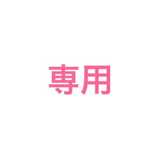 adidas - アディダス デニムシャツ adidas
