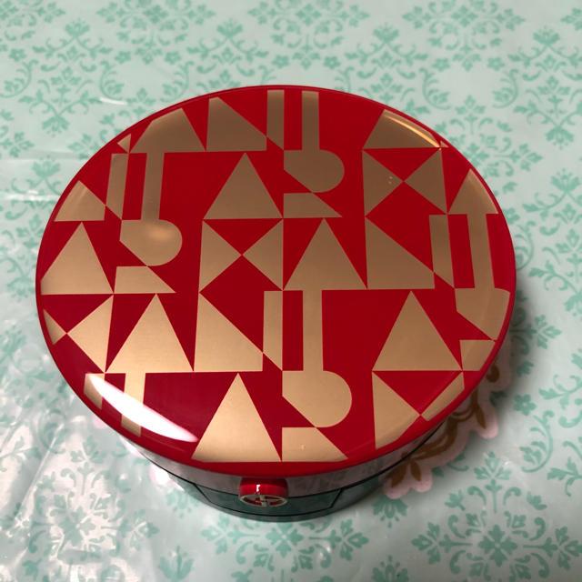 Armani(アルマーニ)の新品 マイ アルマーニ トゥ ゴー クッション_SPF23・PA+++ (2) コスメ/美容のベースメイク/化粧品(ファンデーション)の商品写真