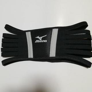 ミズノ(MIZUNO)の腰痛サポーター[骨盤サポーター] ミズノ バイオギアサポーター(トレーニング用品)