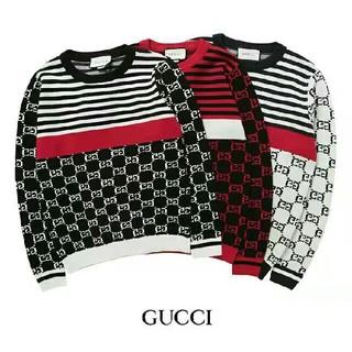 Gucci - 1枚6000円送料込み セーター 男女兼用