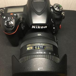 Nikon - ニコン d755 美品