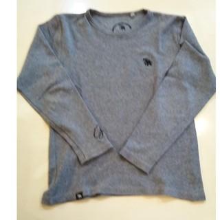 GOTCHA - GOTCHA  Tシャツ