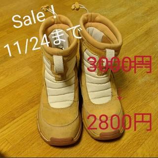 ティンバーランド(Timberland)のティンバーランド ブーツ 21cm(ブーツ)