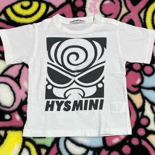 HYSTERIC MINI - 39♡Tシャツ