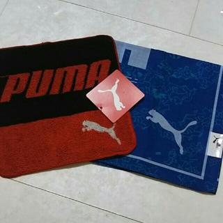PUMA - 激安‼PUMA ハンカチ セット