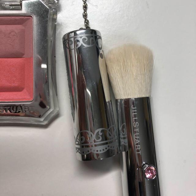 JILLSTUART(ジルスチュアート)のジルスチュアート チーク コスメ/美容のベースメイク/化粧品(チーク)の商品写真